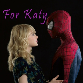 Songs for Kathryn