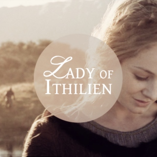 Lady of Ithilien