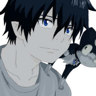 Just Anime :)