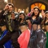 Item Song Me