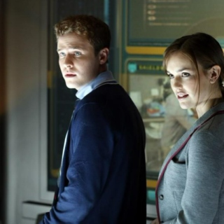 fitzsimmons: we're just friends