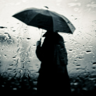 Arias For Rainy Day And Mood