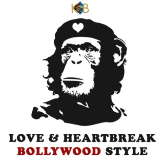 Love & Heartbreak - Bollywood Style