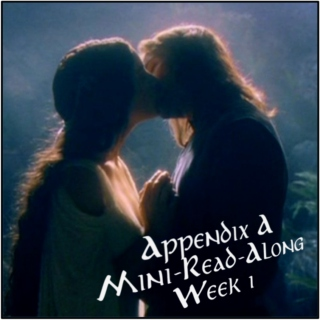 Appendix A Mini-Read-Along: Week 1