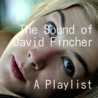 The Sound of David Fincher
