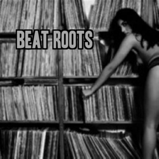 Beat Roots