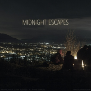 Midnight Escapes