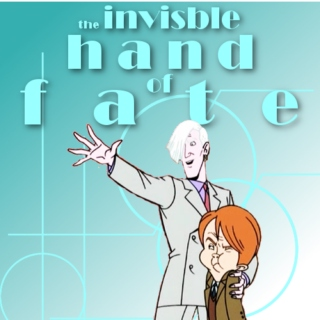 The Invisible Hand of Fate