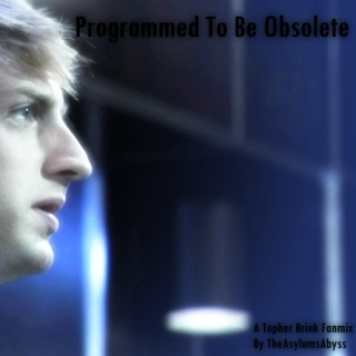 Programmed To Be Obsolete