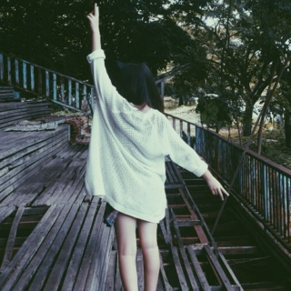 the best people in life are free ❊