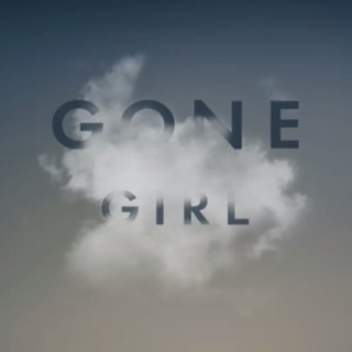 Gone Girl Full Soundtrack
