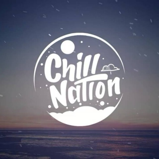 House/Edm chill 2015