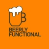 Beerly Functional