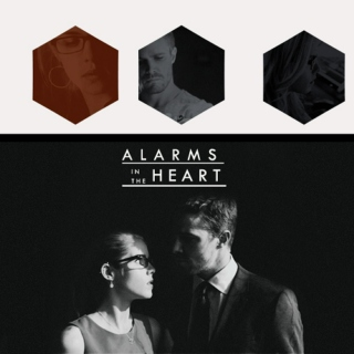 Alarms in the Heart (Un-thinkable)