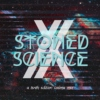 stoned science x