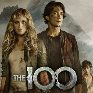 The 100 inspired mix