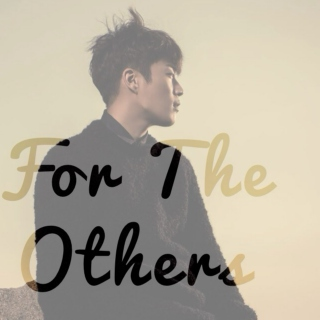 For The Others