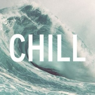 Chill Out ✿