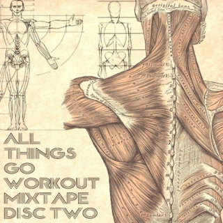 WOW That's What I Call Workout Music - Vol. 5
