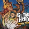 Guitar Hero World Tour Favs ♡