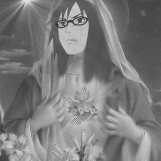 Hymn For Mother Karin
