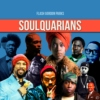 The Soulquarians