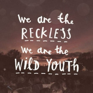 Wild Youth