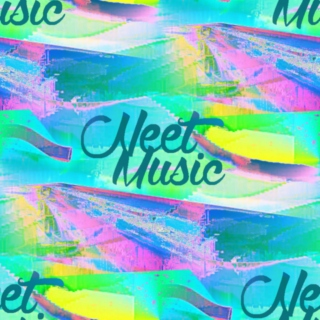 NEET MUSIC VOLUME 53