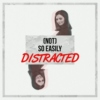 (Not) So Easily Distracted - A 'Doctor Who' Fanmix