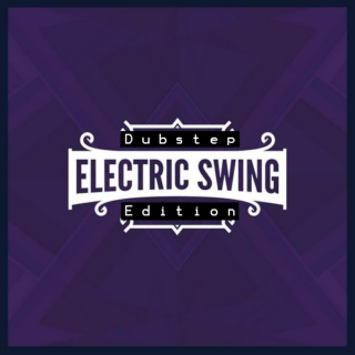 It's Not Your Typical Electro Swing Music