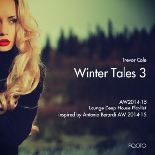 AW 2014-15 #69 Winter Tales 3