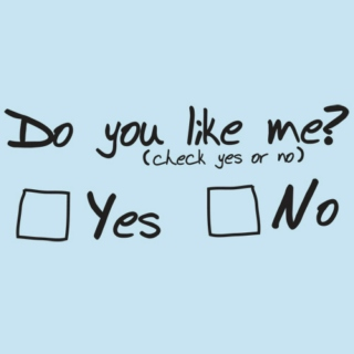 check yes [x]