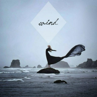elements- wind