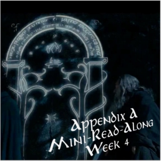 Appendix A Mini-Read-Along: Week 4