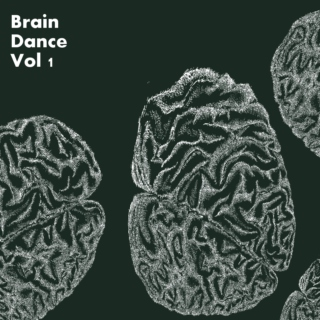 Braindance vol. 1