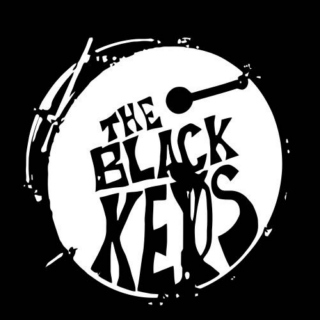 Sounds Like - The Black Keys