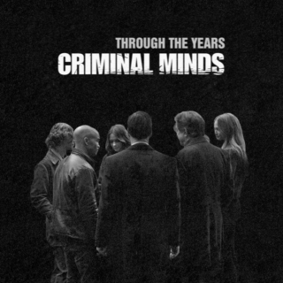 criminal minds: a soundtrack