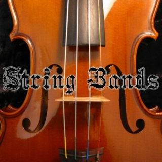 String Band