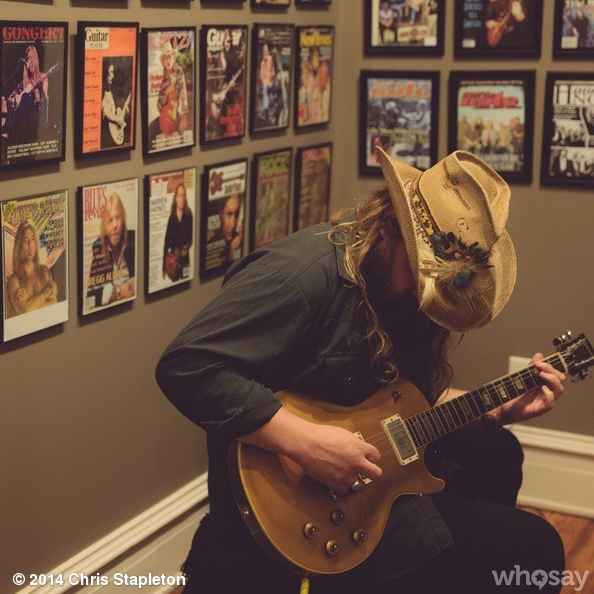 8tracks radio chris stapleton comeback 8 songs free for What songs has chris stapleton written