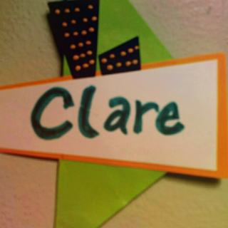 Clare Moore Fanmix