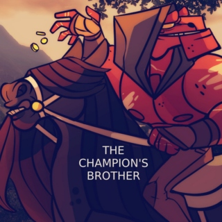 ACT 4.5: The Champion's Brother