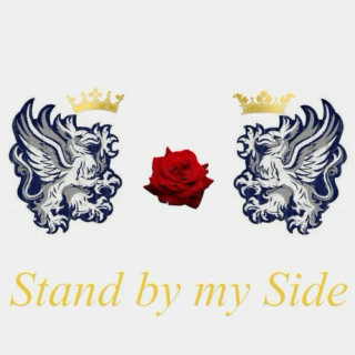 Stand by my Side