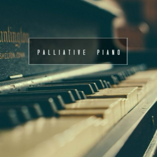 Palliative Piano