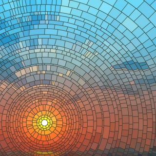 Sleeping-In Dream Day