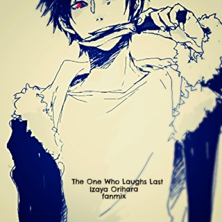 The One Who Laughs Last