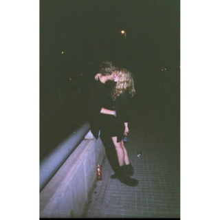 Songs to fall in love to