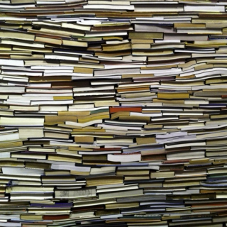 Songs About Books