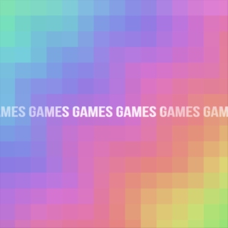 games games games