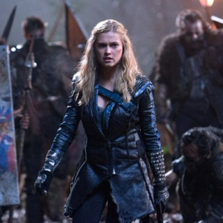blood must have blood (the 100)