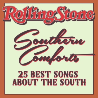25 Best Songs About the South